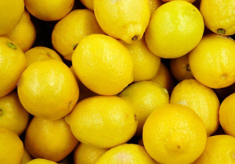 Lemons lol
